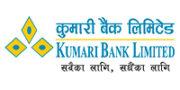 kumari-bank-logo