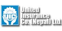 united_insurance