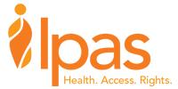 ipas_health_access